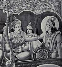 Krishna_explains_to_Karna