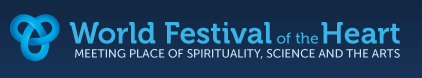 world festival of the heart