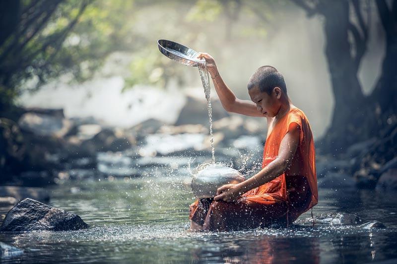 ancient-clean