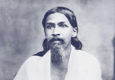 Spiritual Masters in India Spiritual Master And