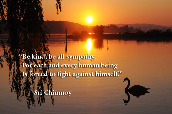 be-kind-be-all-sympathy