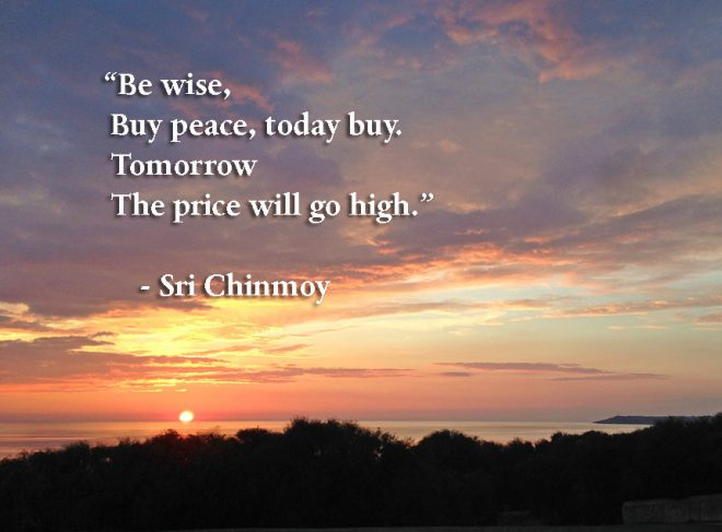 be-wise-buy-peace