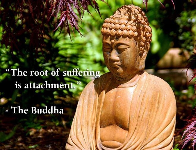 buddha-attachment