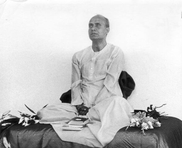 bw-meditation