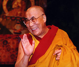 dalai-lama-pic