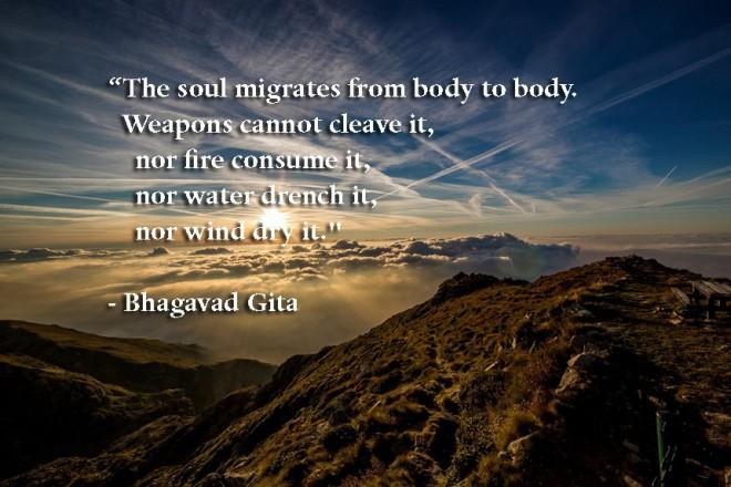 BHAGAVAD GITA QUOTES EPUB DOWNLOAD