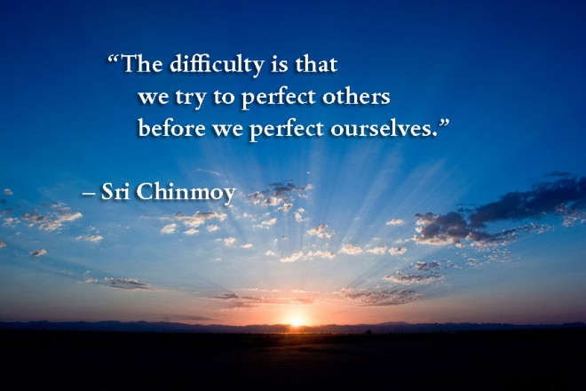 difficulty-perfect-others-ourselves