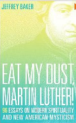 eat-my-dust