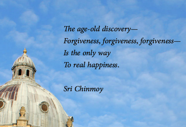 forgiveness-happinessforgiveness-happiness