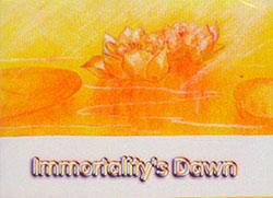 immortalitys-dawn-by-shindhu-226-250
