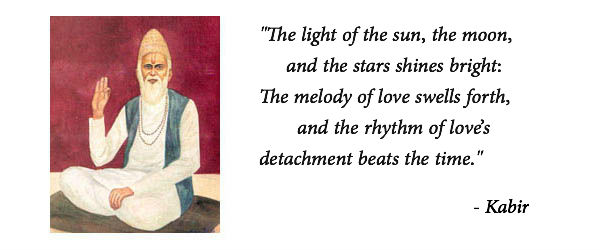 kabir-the-light-of-sun