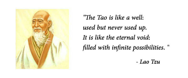 lao-tzu-the-tao-like-a-well