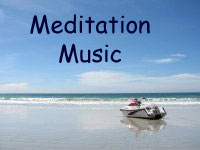 Download free meditation music of ancient egypt