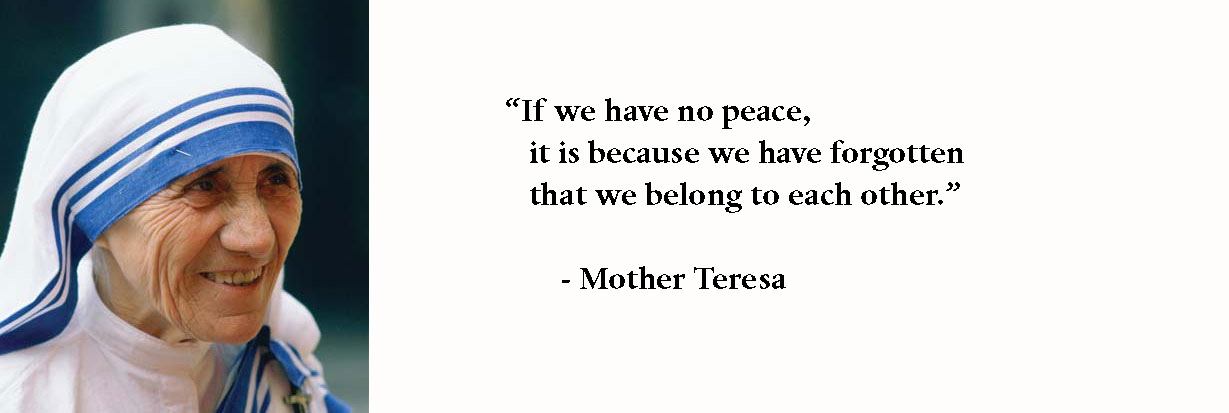 mother-teresa-no-peace