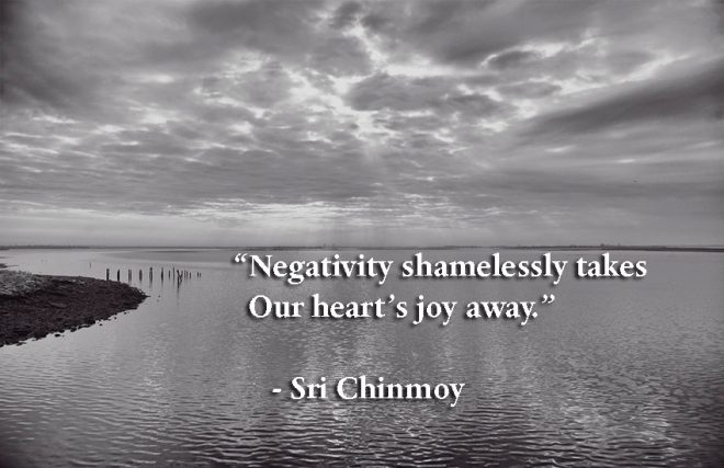 negativity-hearts-joy