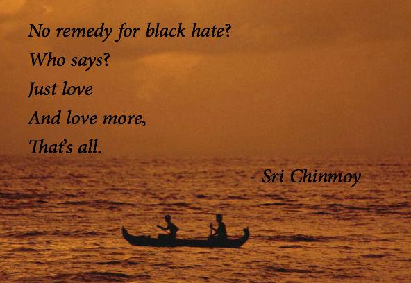 no-remedy-hate-unmesh