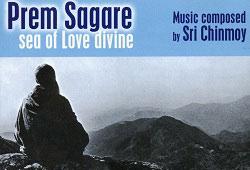 Free Meditation Music Downloads — Write Spirit