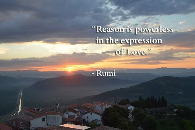 rumi-reason-love