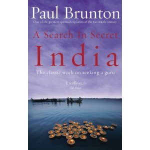 search secret india