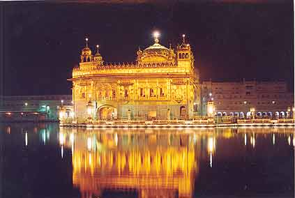 Sikhism-pic
