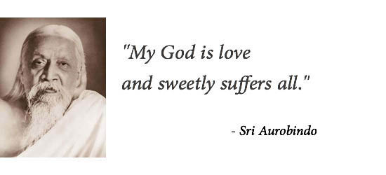 sri_aurobindo-god-love