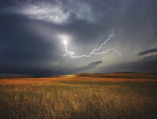 storm-speaking-up