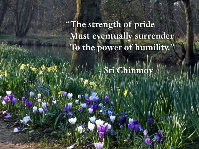 strength-pride-humility