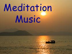 Meditation music2