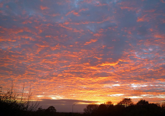 sunset-tejvan