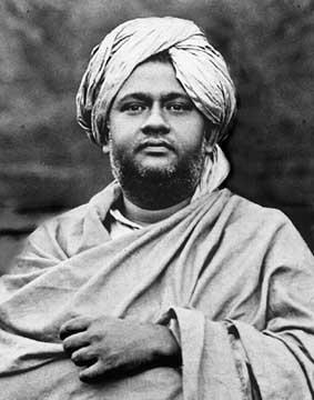 swami-Brahmananada
