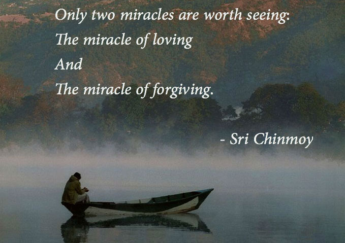 two-miracles-loving-640