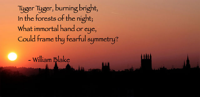 william-blake